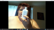 Haut Pflege
